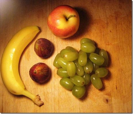 fruitforbreakfast
