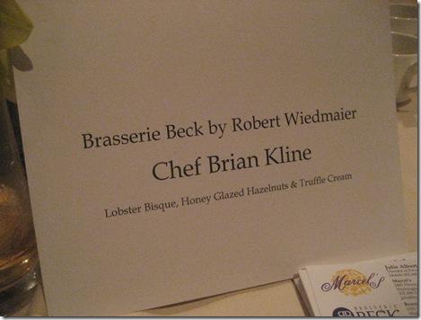 BrasserieBeck