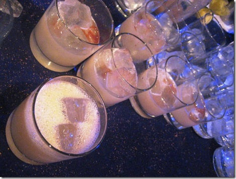 PearCocktail