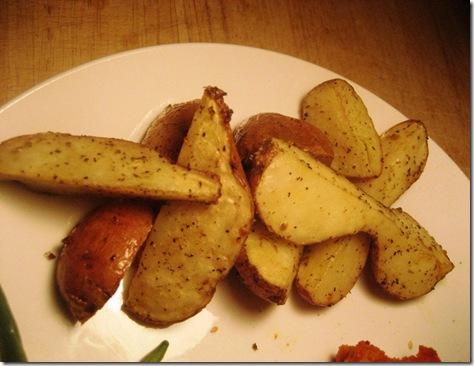 PotatoesonmyPlate