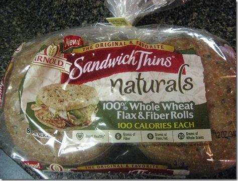 SandwichThinNaturals