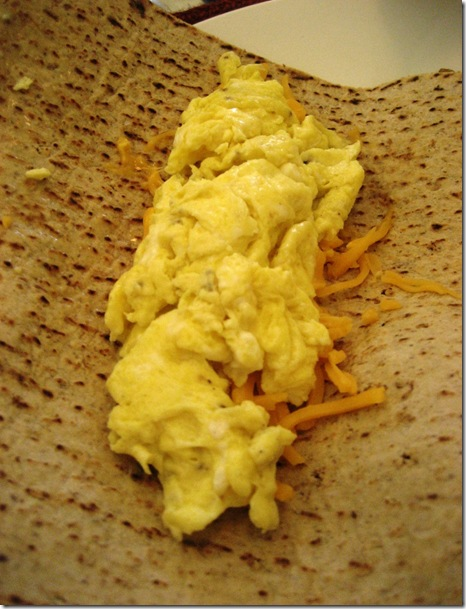 EggWrap