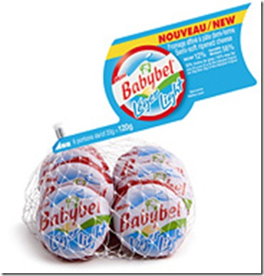 mini-babybel-light
