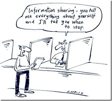 socialnetworkinginfocartoon