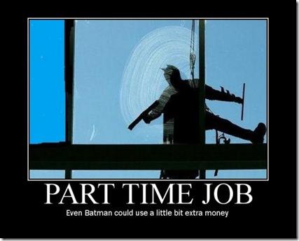 f-Part-Time-Job-6218