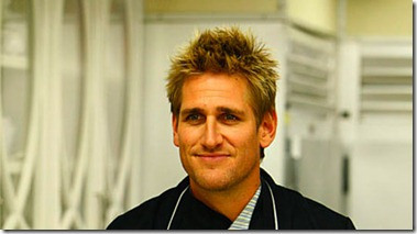 curtis-stone-on-the-biggest