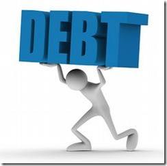 debt1_medium