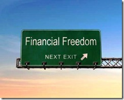 financial-freedom-systems